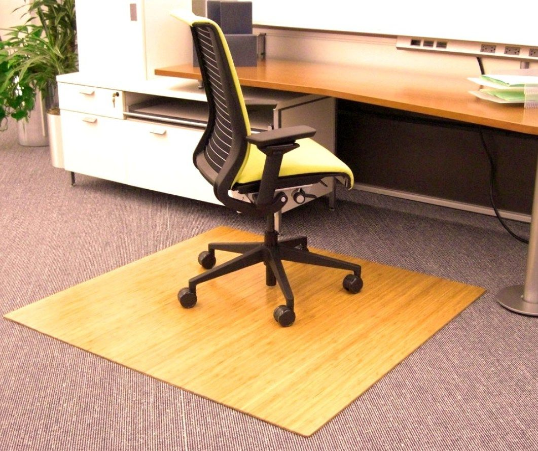 70 office chair mat ikea used home office furniture check more at