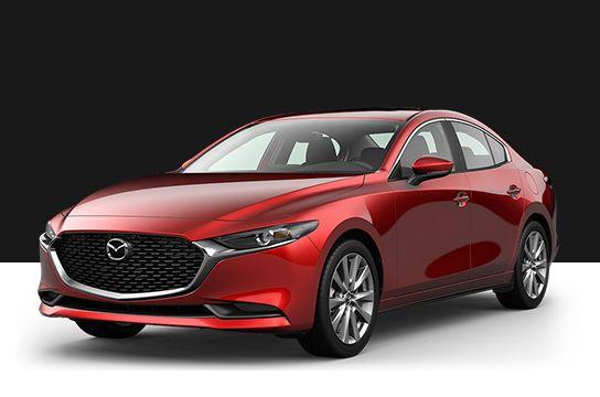 Review Mazda 3 Sedan 2020 Mexico And Images Feels Free To Follow Us Check More At Https Reviewforcar Com Review Mazda 3 Sedan 2020 Mexico And Images Di 2020