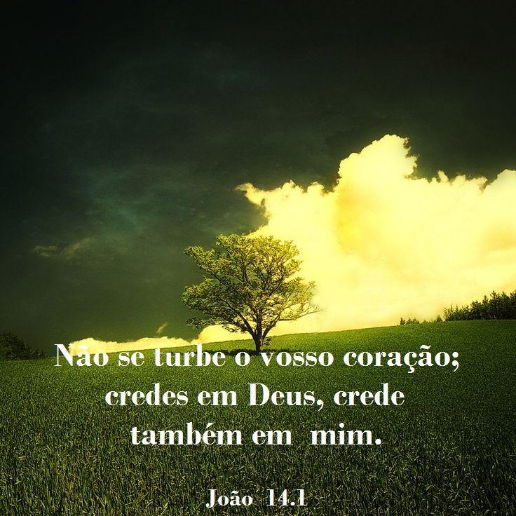 João 14.1