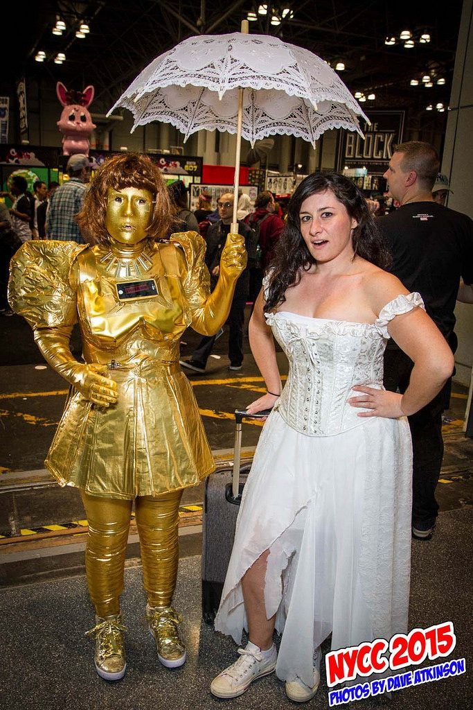 Img5569 Dot Matrix And Princes Vespa From Spaceballs In 2019