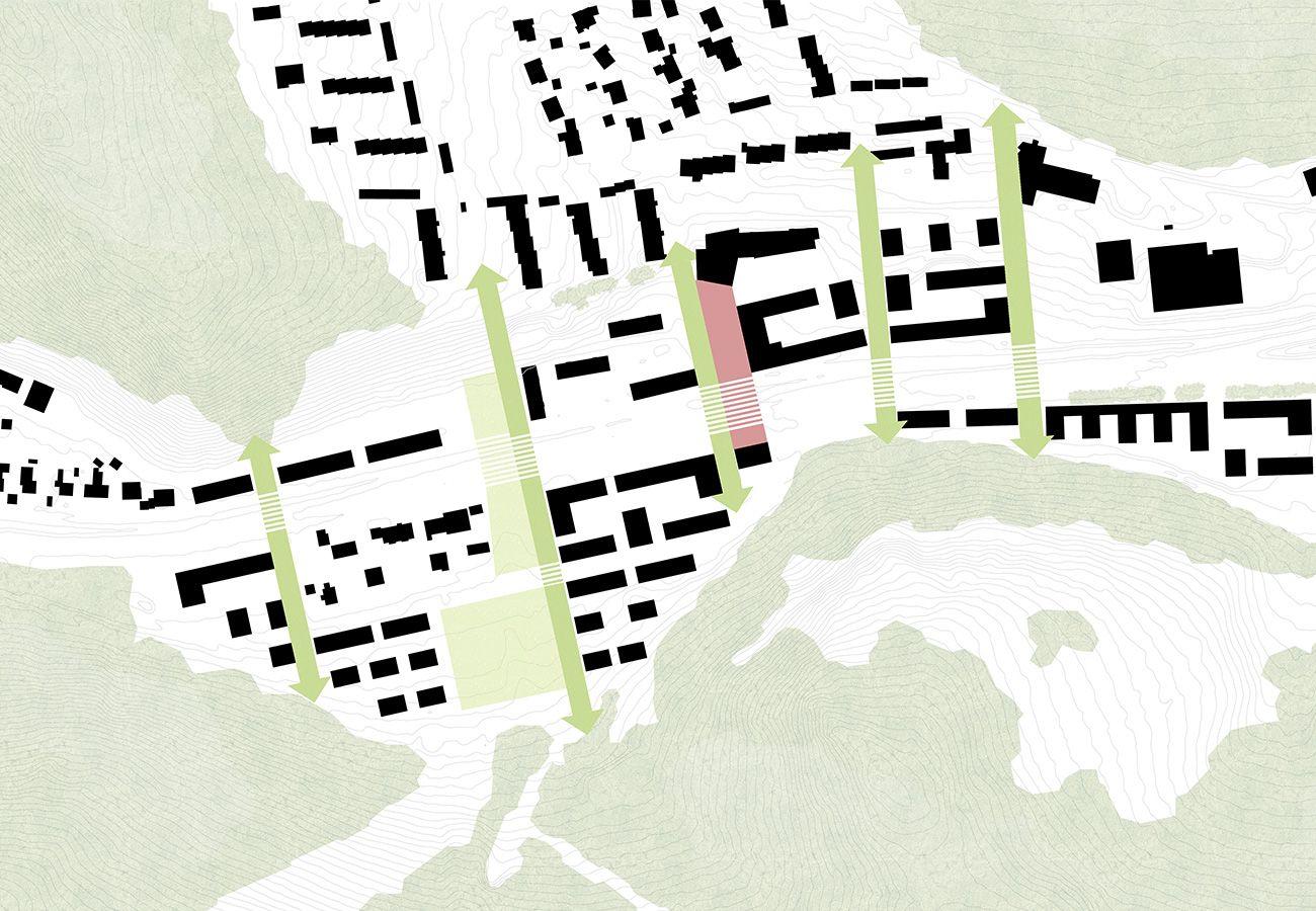 Bildergebnis Fur Schwarz Grunplan Zeichnung Architektur Landschaftsarchitektur
