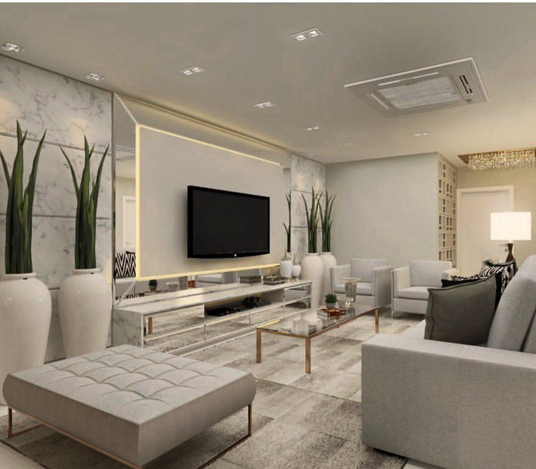 Awesome 40 Luxurious And Elegant Living Room Design Ideas More At Https Homishome Co Elegant Living Room Decor Elegant Living Room Design Luxury Living Room