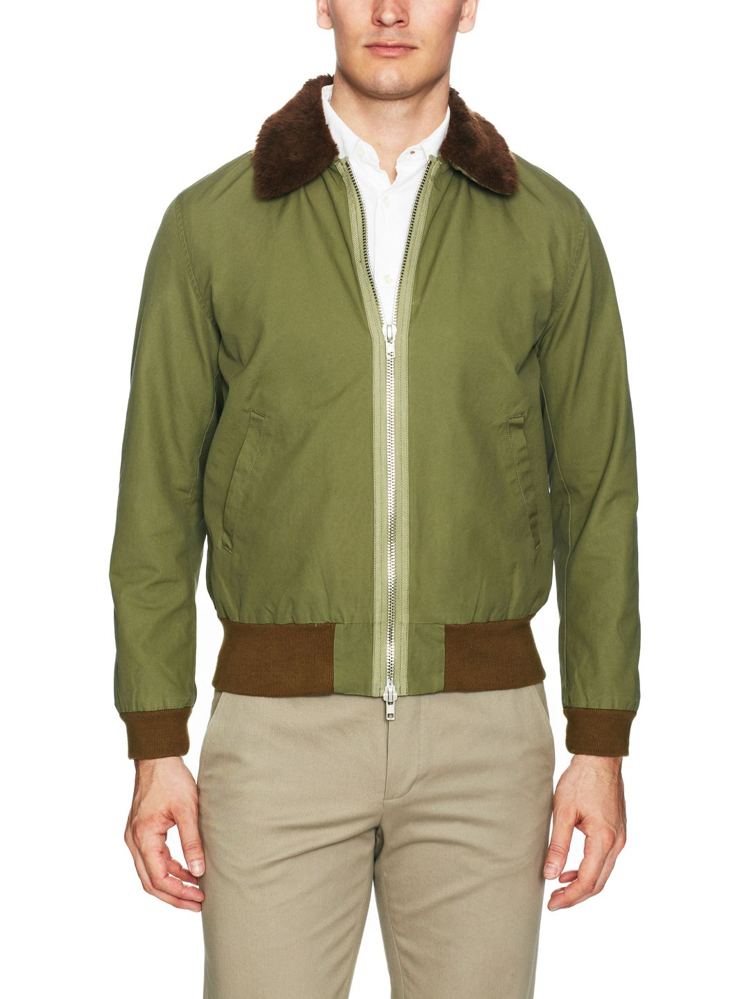 39027ad7bbe Rum Runner Jacket by GANT Rugger at Gilt USD 89 | Jackets and Bags ...