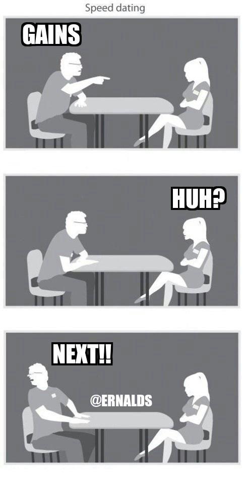 sakura speed dating