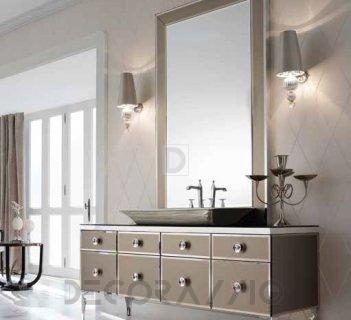 bathroom furniture furnishings interior design interiordesign
