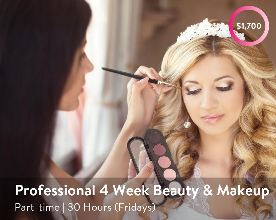The Best 15 Pics Makeup Artist Jobs New York City And Review Makeup Artist Jobs Nyc Makeup Makeup Artist Schools