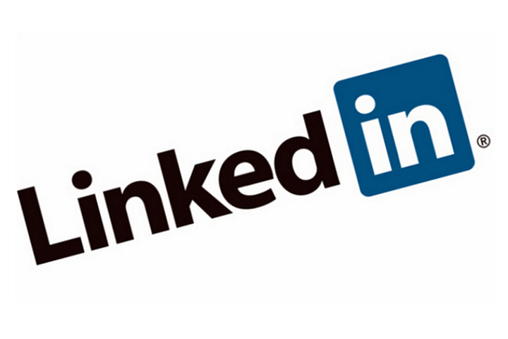Advantages And Disadvantages Of Using LinkedIn For Job Search And How  Online Job Search Websites Are More Comfortable Than Social Media  Recruitment.