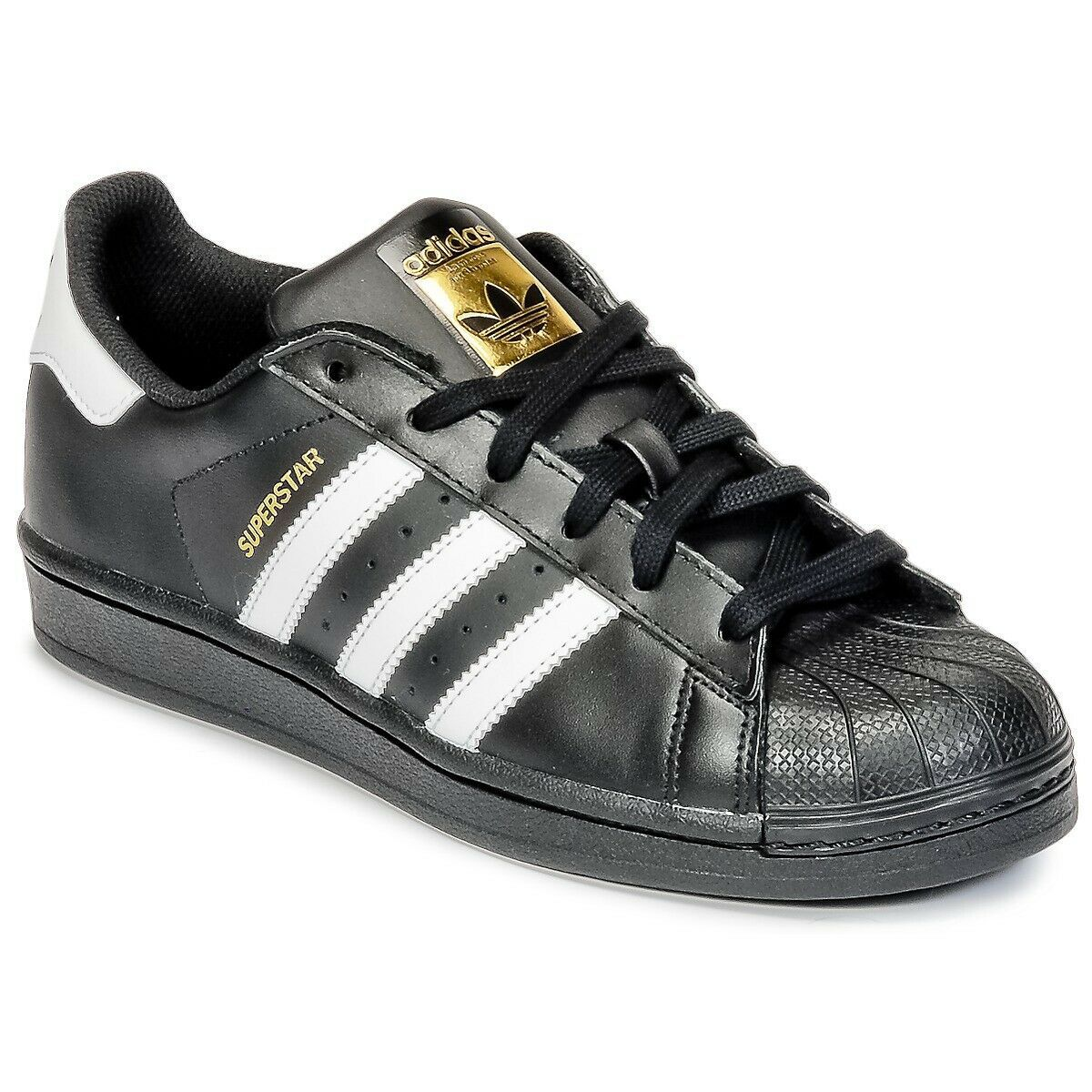 adidas superstar originals bambino