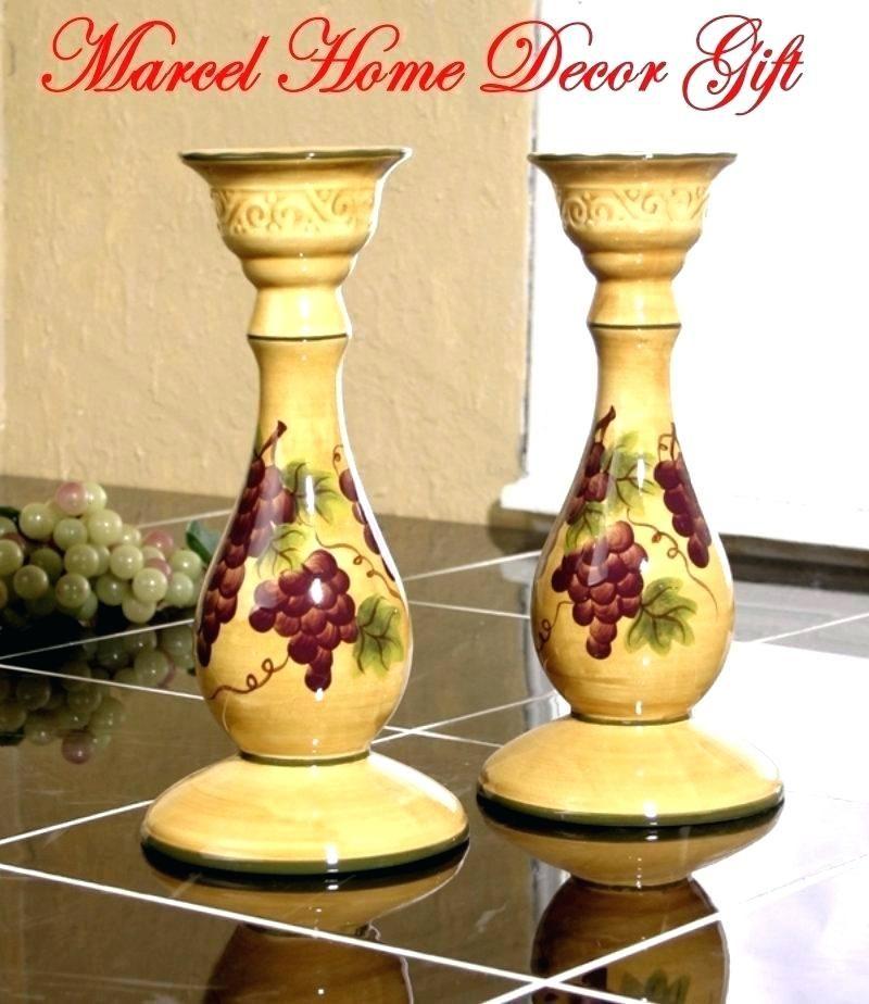 grape wine kitchen decor - olivermarxco wine kitchen decor sets - kitchen decoration #grape #