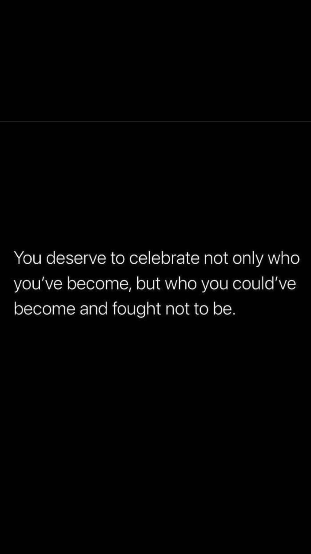 Uplifting and encouraging words! 💜 #motivation #upliftingwords #encouragement