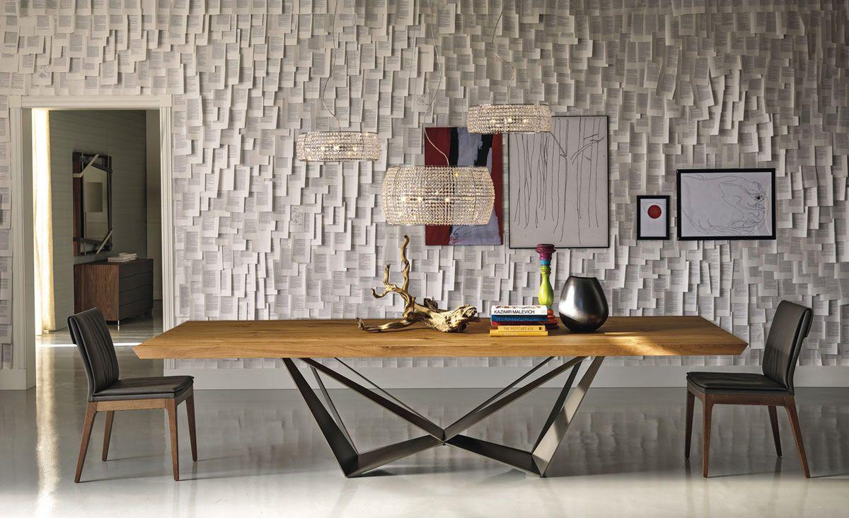http://www.arcoarredamenti.net/showroom/table-style/