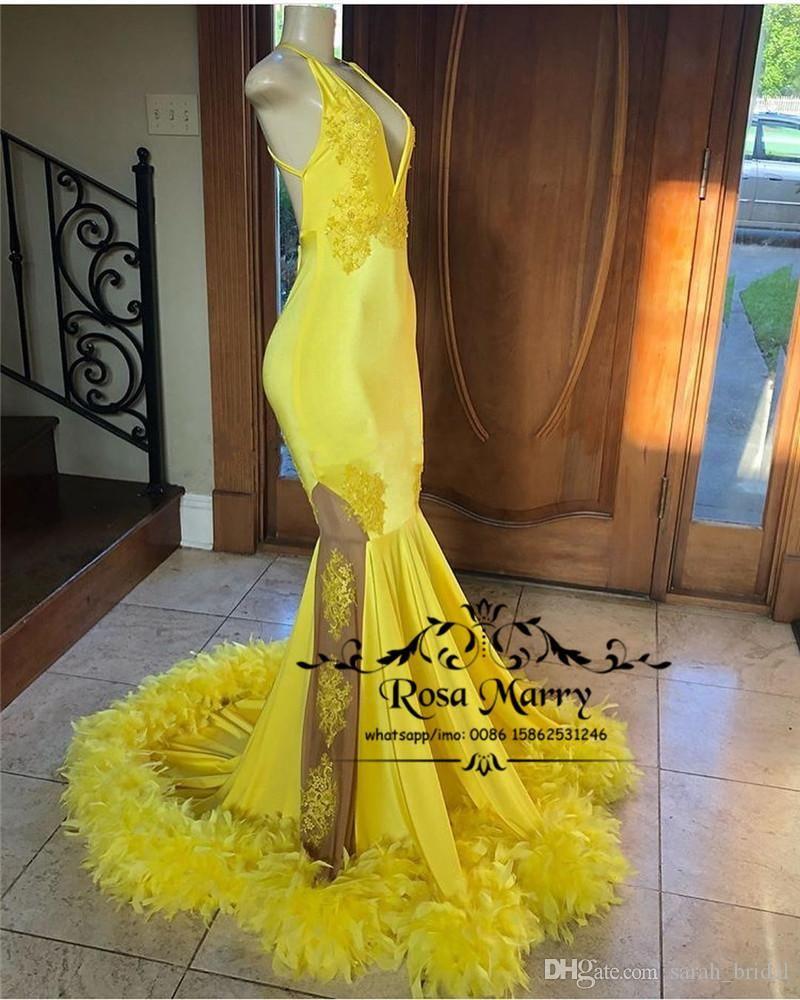 Pin On Prom Dresses [ 1000 x 800 Pixel ]