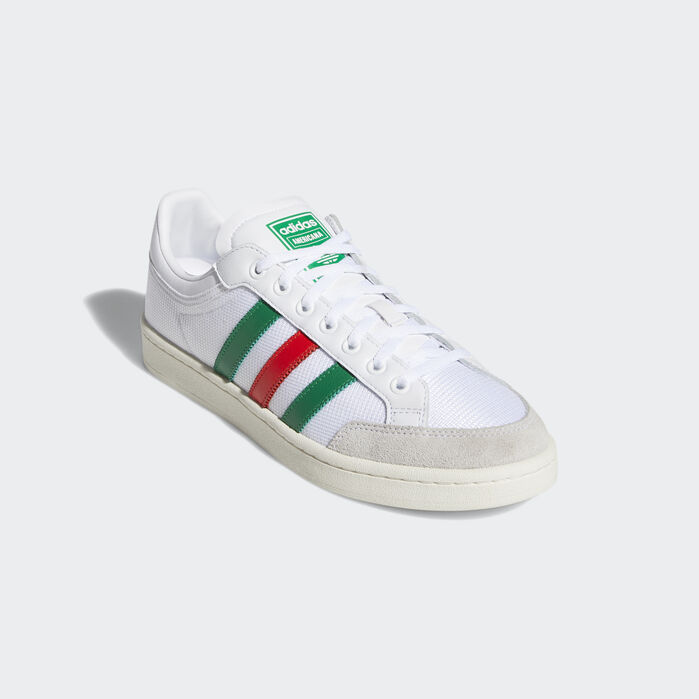 Americana Low Shoes | Products in 2019 | Shoes, Adidas ...