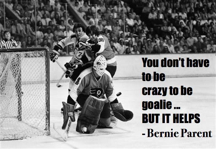12 Motivational And Funny Hockey Quotes Hockey Quotes Funny Hockey Quotes Hockey Humor