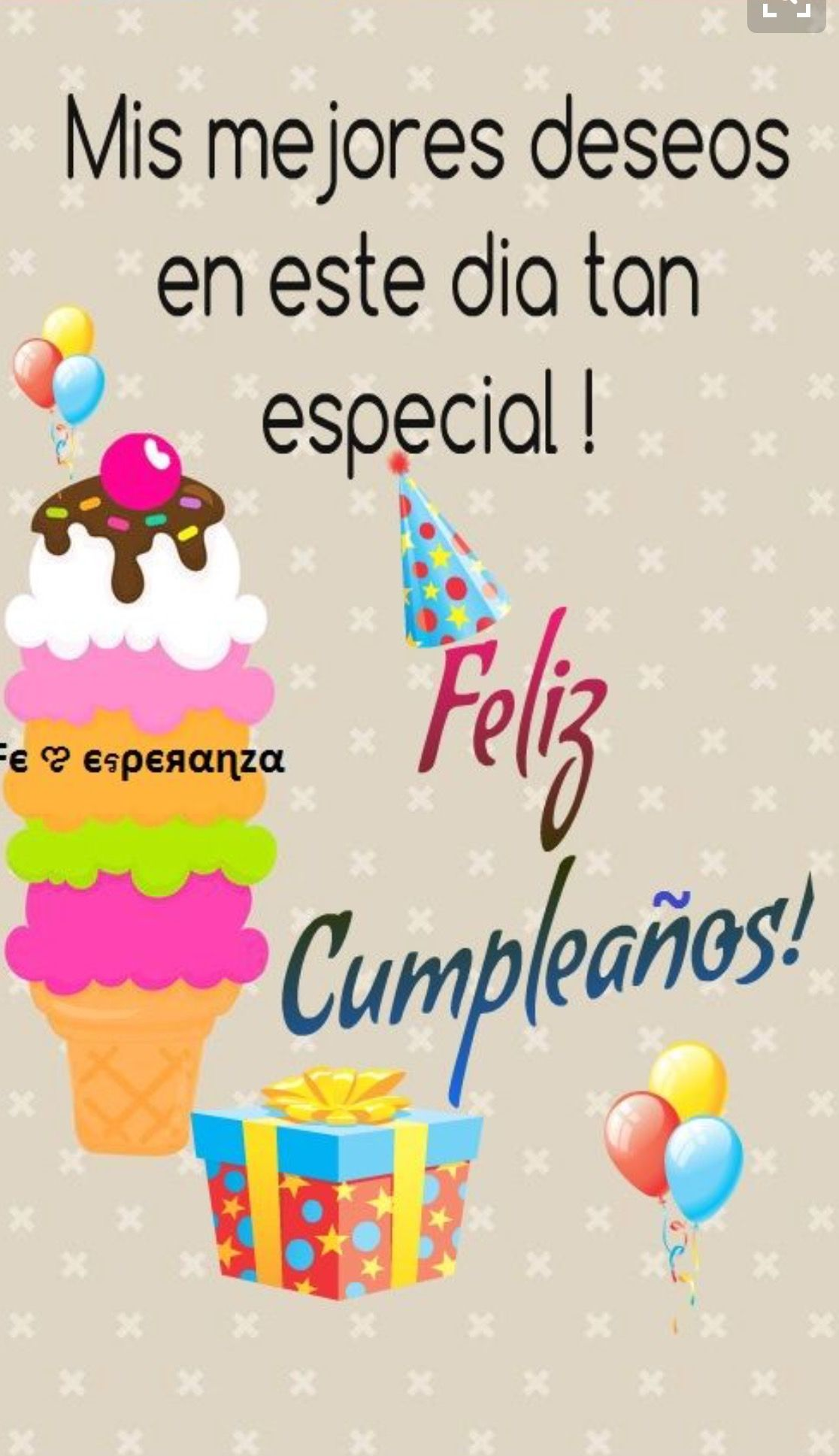 Pin By Dana Stino On Birthday Cards Pinterest Happy Birthday