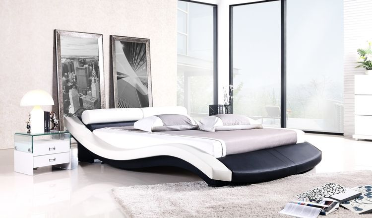 Best Find More Folding Beds Information About Modern Bed 400 x 300