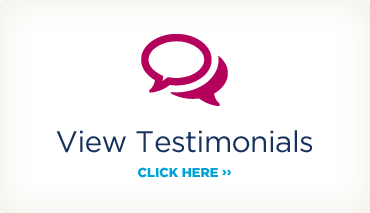 Comfort Keepers #Montclair Care Services Testimonials - We