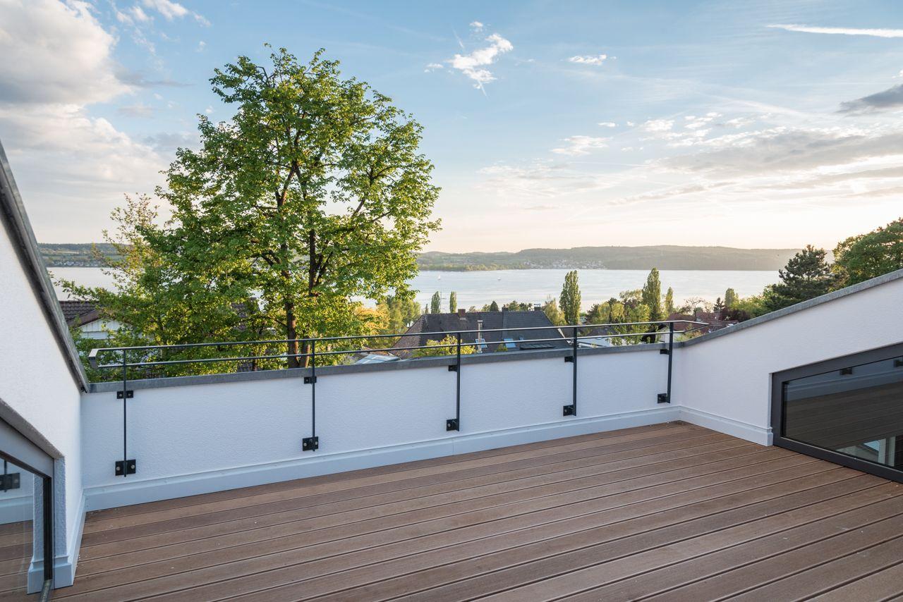 Ort Überlingen Design Ganter Interior GmbH Jahr 2018