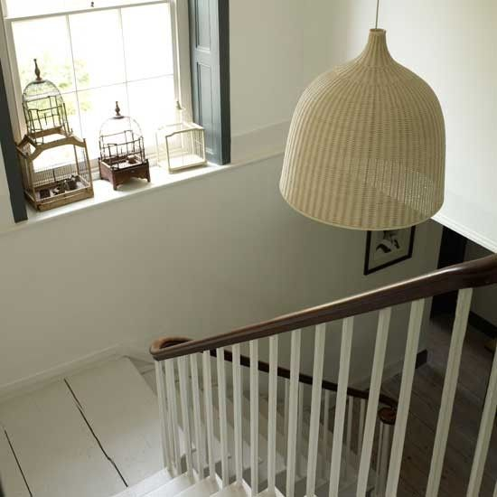 Best Georgian Cottage Georgian Interiors Stair Decor 640 x 480