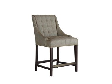 Shop For Highland House Envy Counter Stool Ca6071c And