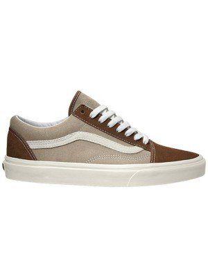 45c6fce233 Vans Skaterschuhe beige 45 - http   on-line-kaufen.de · SneakerLoafersHigh  ...