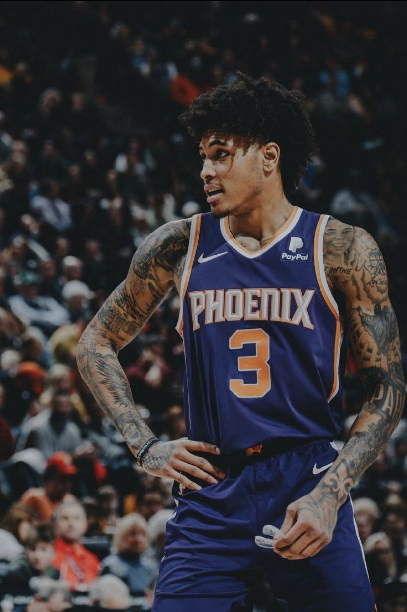 Olympic Games Asian Basketball Player Asian Basketball Player Basketball Player Outfit Basketball Pla In 2020 Kelly Oubre Basketball Players Nba Kelly Oubre Jr