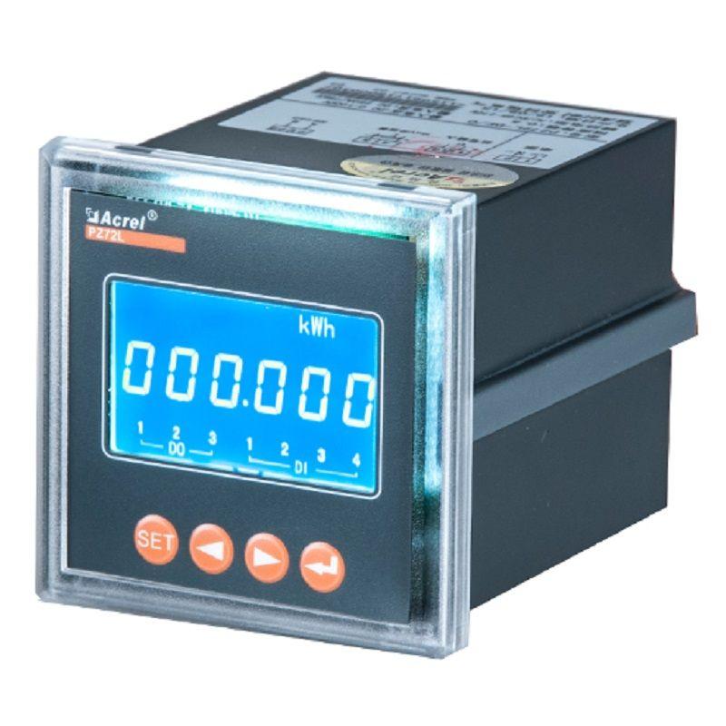 Pin On Dc Power Meter
