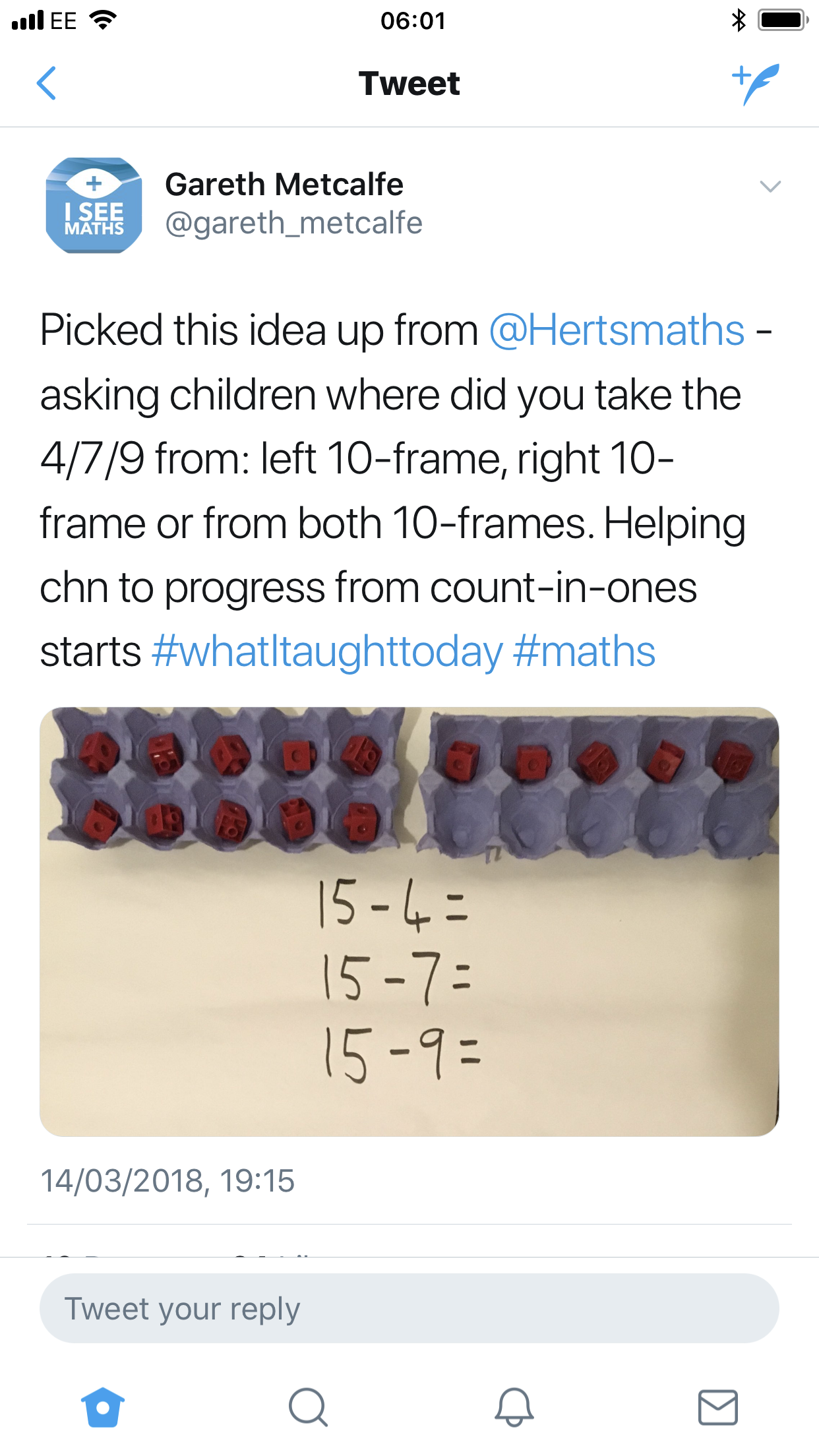 Pin By Hannah Morgan On School Delights Maths With Images