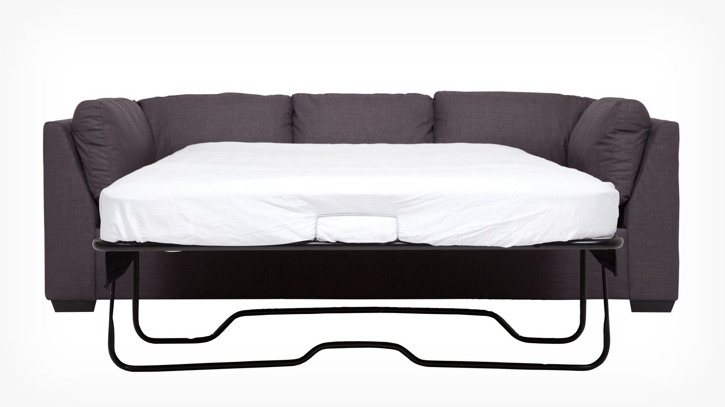 functions furniture. Image Of Double Sleeper Sofa For Functions Furniture V