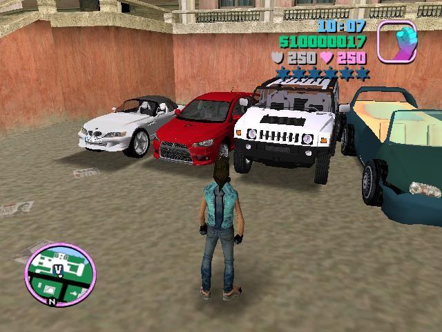 العاب جاتا 7 كل ماعليك في هده العبة هو بدأ المغامرة مع البطل طوم و سرقة سيارات و دهاب الى ابعد المستويات مع اجمل العاب جاتا Gta Open Wheel Racing Racing