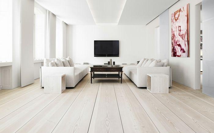 schones laminat hell wohnzimmer kürzlich abbild oder ccfefadccfaa