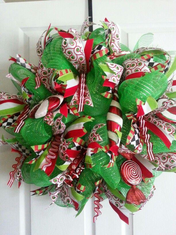 hard candy christmas - Hard Candy Christmas