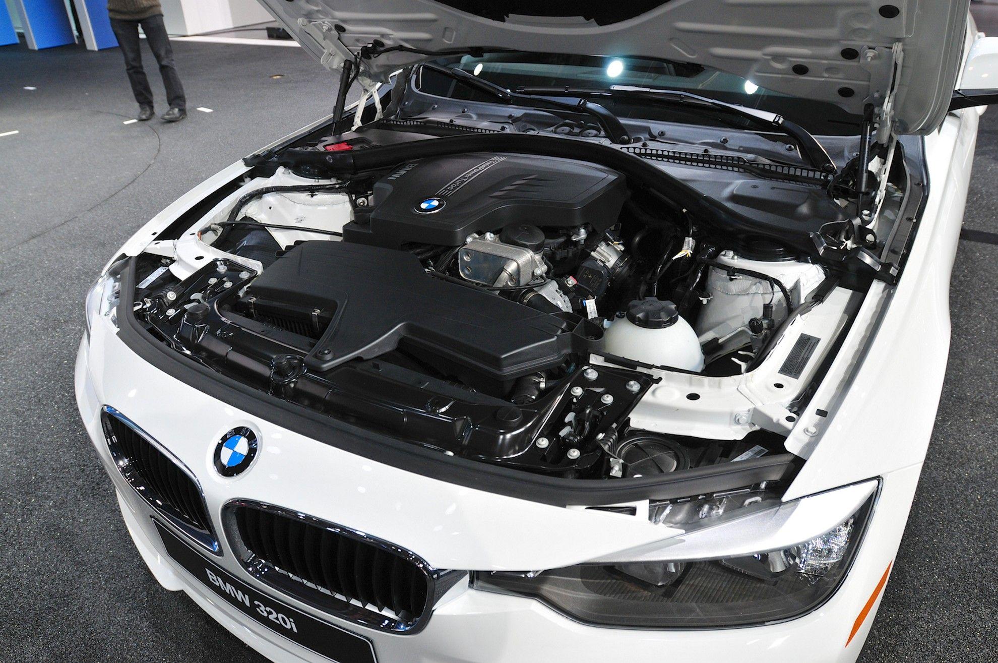 2013 BUSINESSCAR AWARDS - BMW 3-series | Bmw, Car repair ...