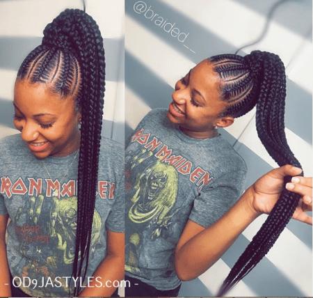 40 Short Hairstyles For Black Women September 2020 Natural Hair Styles Short Hair Styles Shaved Side Hairstyles