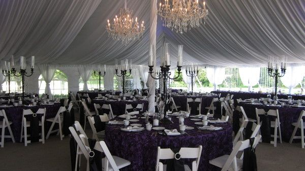 Pine Trace Golf Club Photos Ceremony Reception Venue Pictures Michigan