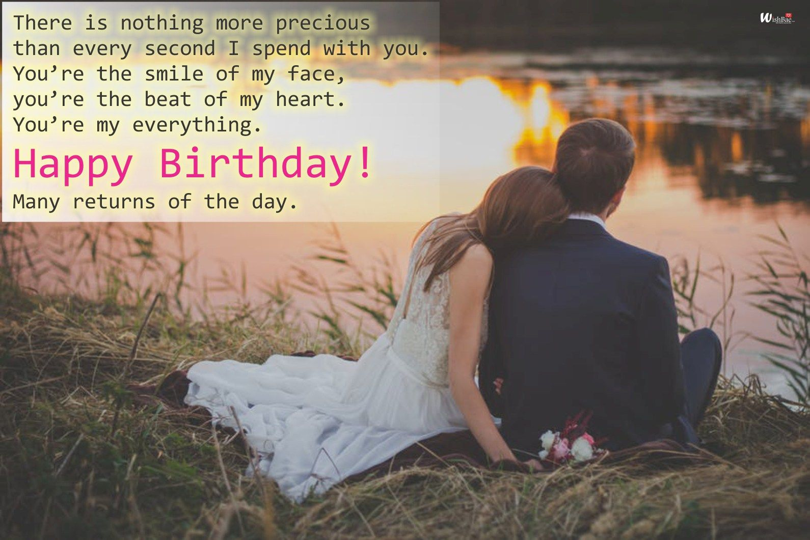 Happy Birthday Husband Latest Birthday Wishes Quotes For Hubby