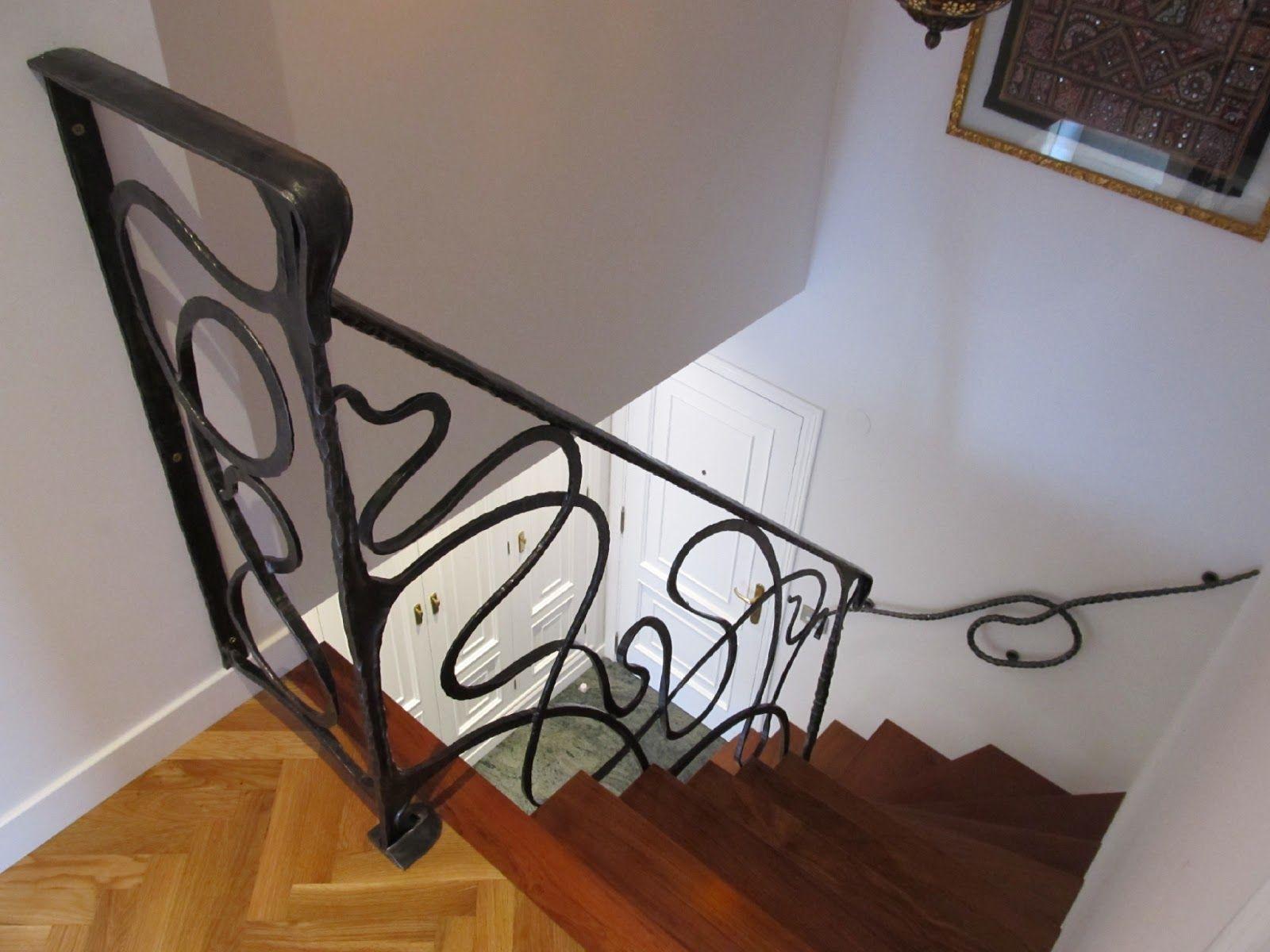 Http 1 Bp Blogspot Com 01gfqmd63ic Uafelmz5mwi Aaaaaaaaayq Ovbihgytr2g S1600 Img 2050 Jpg Home Decor Home Decor Decals Decor