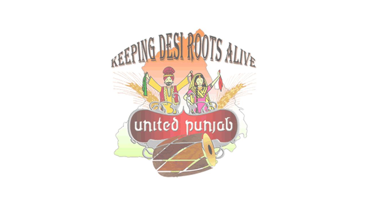 Zameer - Kanwar Grewal - Punjabi + English Font - Full Lyrics ...