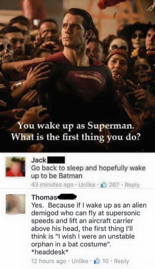 Batman Vs Superman Lolsnaps Batman Vs Superman Funny Batman Funny Batman Vs