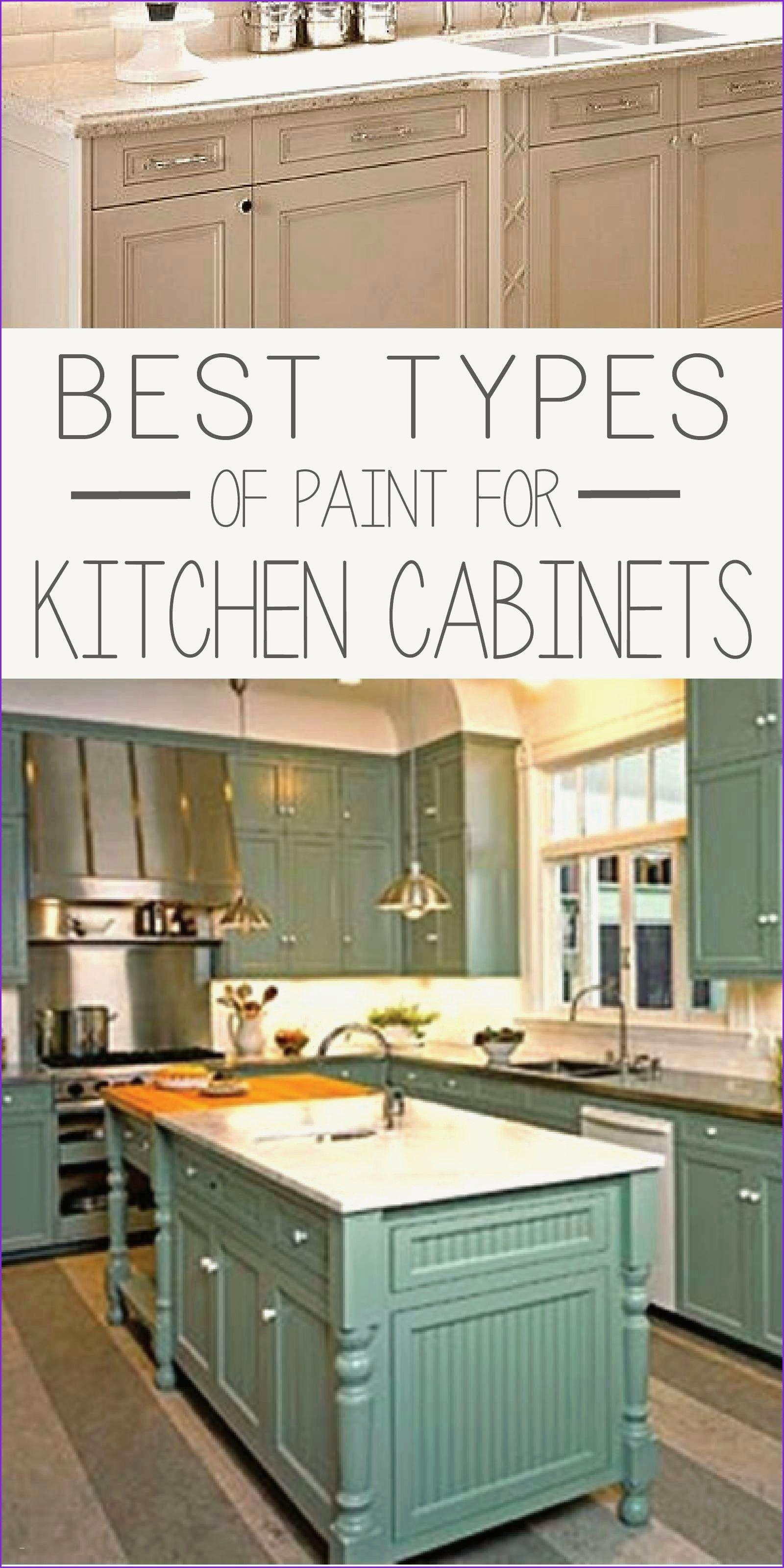 Best Awesome Kraftmaid Kitchen Island Kraftmaid Kitchen Island 640 x 480