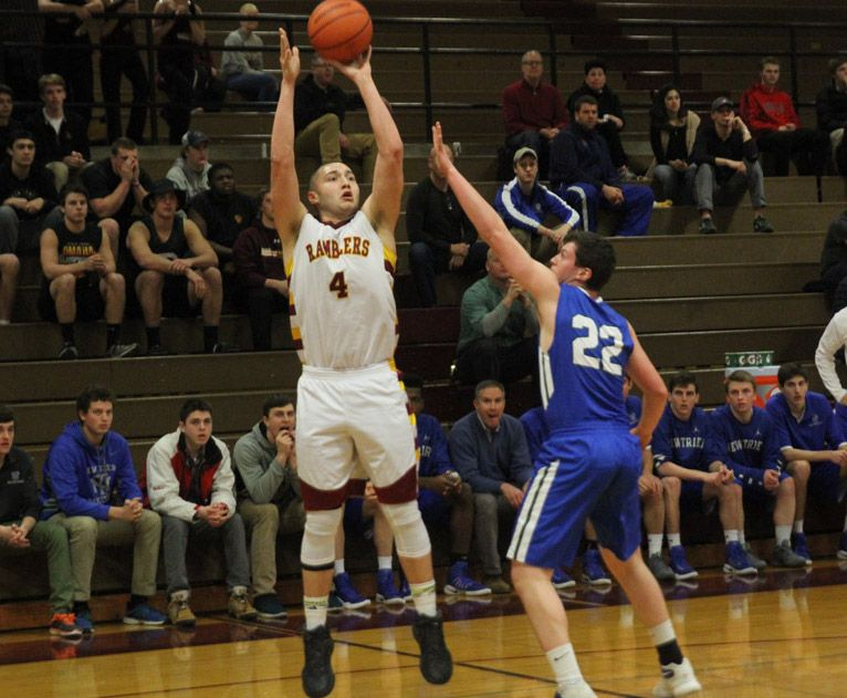 35++ Loyola basketball game live treatment