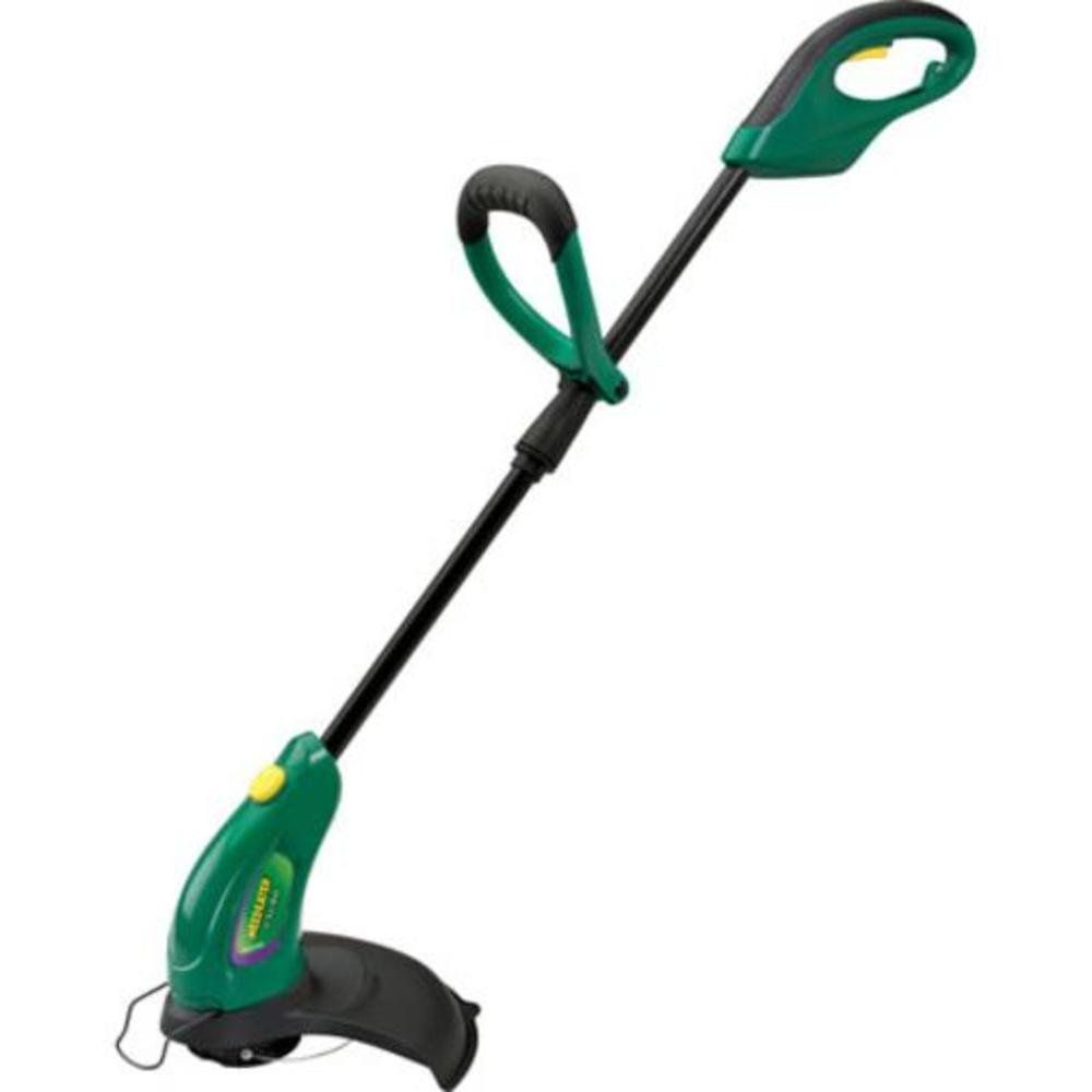 Pin On Top 10 Best Electric String Trimmer In 2018 Review