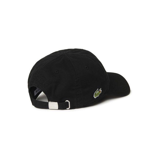 casquette lacoste noir - Recherche Google Casquette, Noir, Lacoste Pour  Hommes, Styles Casuals 6c01df51c50