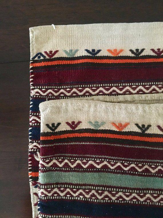 8b9bec3e16 Vintage Turkish Camel Bag | Products | Bags, Vintage, Camel