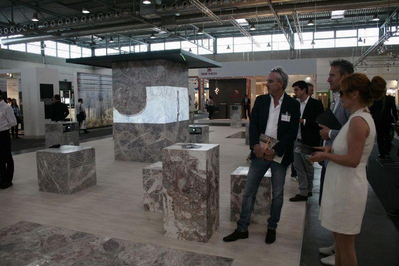 margraf-design-con-la-pietra