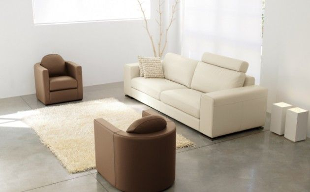 Wohnzimmer Fliesen - 86 Beispiele, warum Sie den Wohnzimmerboden - beige fliesen wohnzimmer