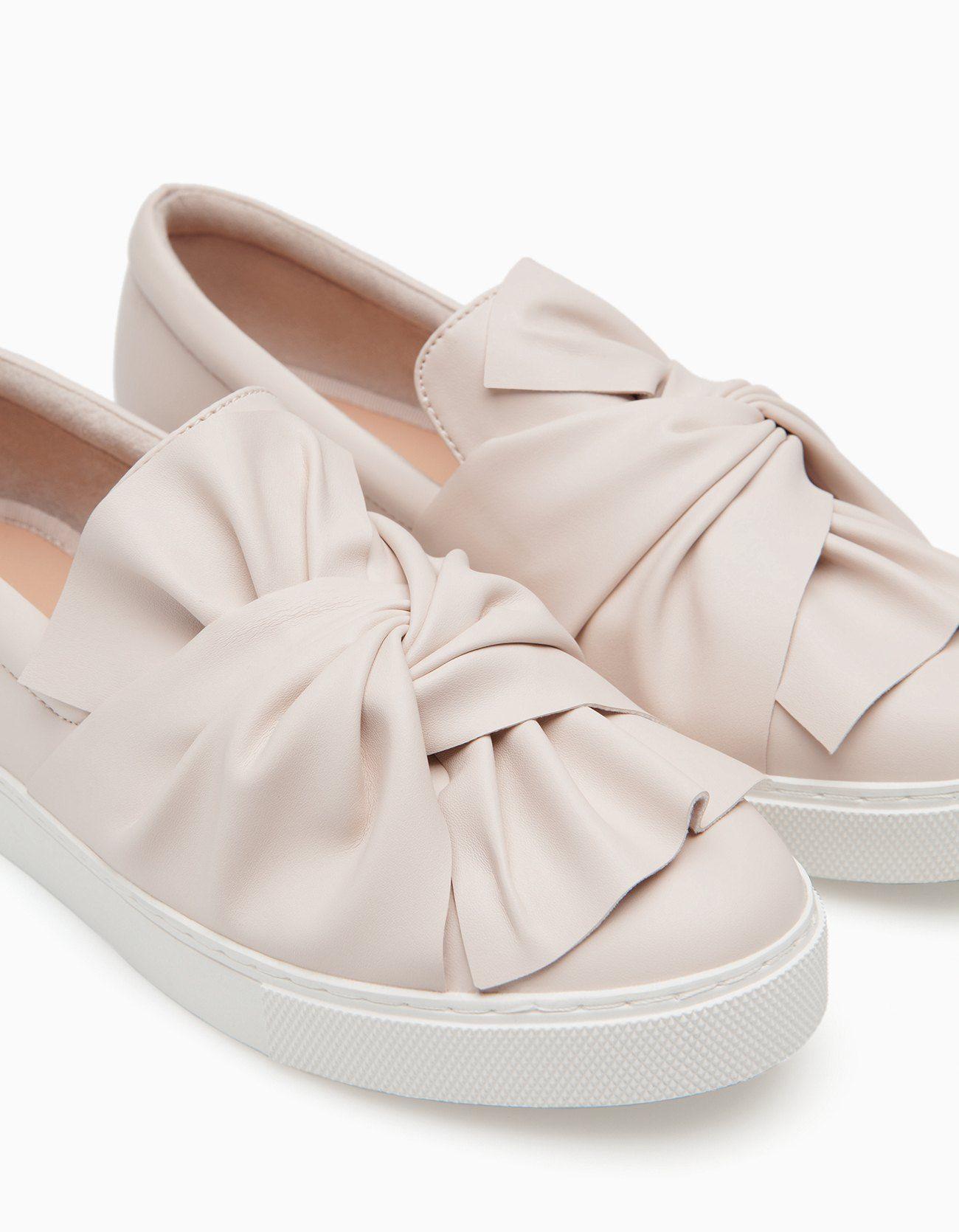 ♡Breakfast at Chloe's♡   Women shoes