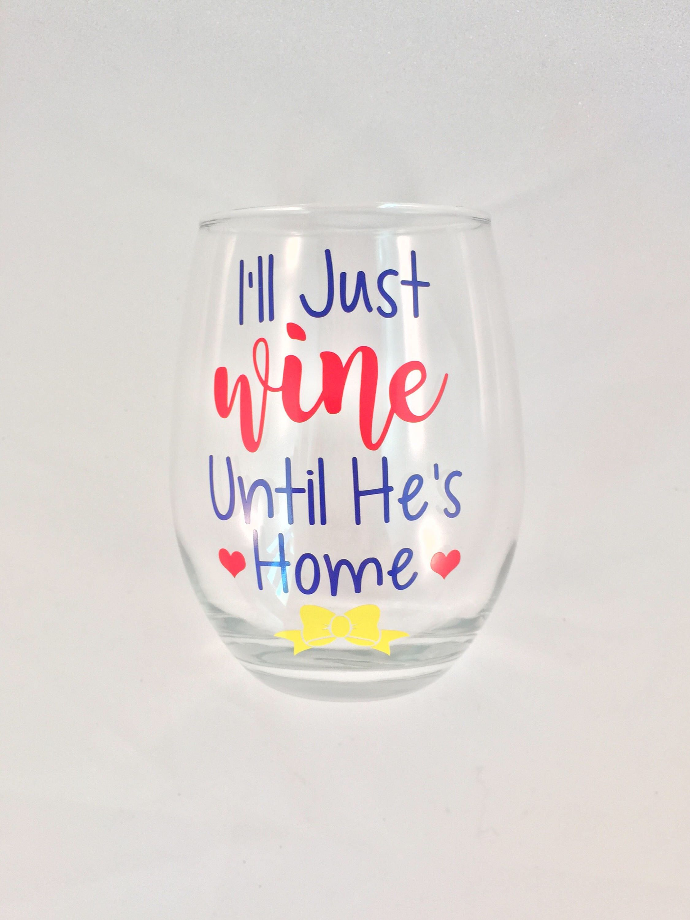 Pin by Breanne Jordan on glasses   Military wife, Military