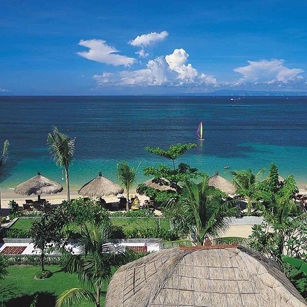 image-21 melia benoa bali all-inclusive resort
