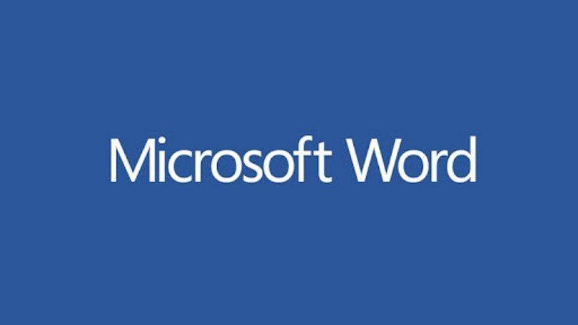 Microsoft Word Microsoft Word Microsoft Word Document Microsoft